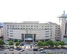 苏州国税大楼