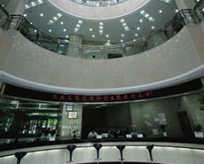 南通市地区银行