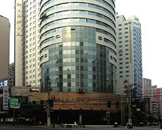 jbo竞博电竞办公大楼