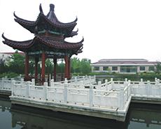 北京总政沙河基地