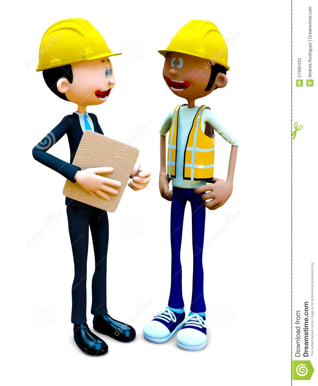 违法违规建筑企业及个人大限将至!住建部要求各地上报并曝光