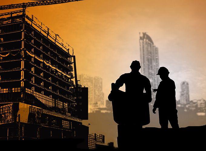 工程总承包,施工企业的现实还是未来?